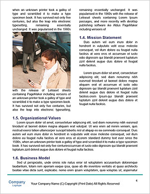 0000091055 Word Template - Page 4
