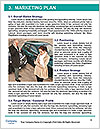 0000091055 Word Templates - Page 8