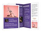 0000091056 Brochure Templates