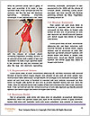0000091056 Word Templates - Page 4