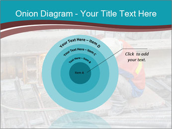 Skilled Workman PowerPoint Template - Slide 61