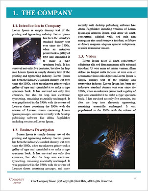 0000091058 Word Template - Page 3