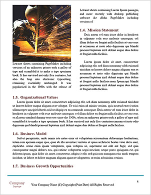 0000091058 Word Template - Page 4