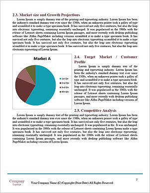 0000091058 Word Template - Page 7