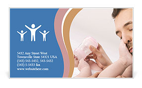0000091059 Business Card Templates