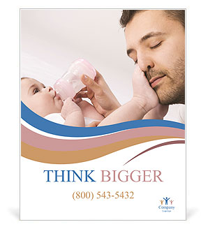 0000091059 Poster Template