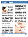 0000091059 Word Template - Page 3