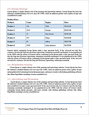 0000091059 Word Template - Page 9