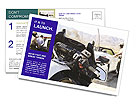 0000091060 Postcard Templates