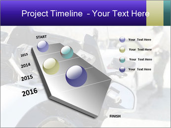 Police Check PowerPoint Templates - Slide 26
