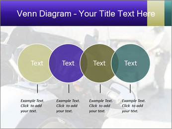 Police Check PowerPoint Template - Slide 32