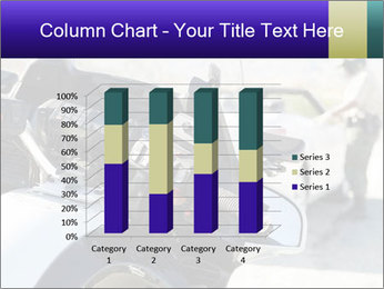 Police Check PowerPoint Template - Slide 50