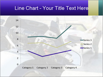 Police Check PowerPoint Template - Slide 54