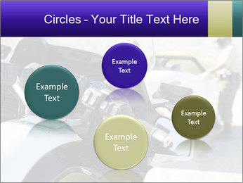Police Check PowerPoint Templates - Slide 77