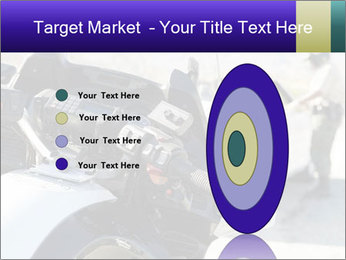 Police Check PowerPoint Templates - Slide 84