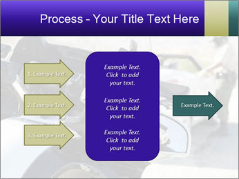 Police Check PowerPoint Templates - Slide 85
