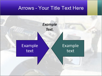 Police Check PowerPoint Templates - Slide 90