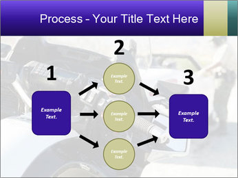 Police Check PowerPoint Template - Slide 92