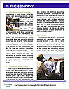 0000091060 Word Template - Page 3