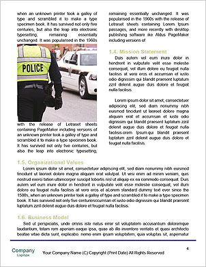 0000091060 Word Template - Page 4