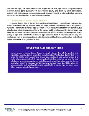 0000091060 Word Template - Page 5