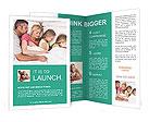 0000091061 Brochure Templates