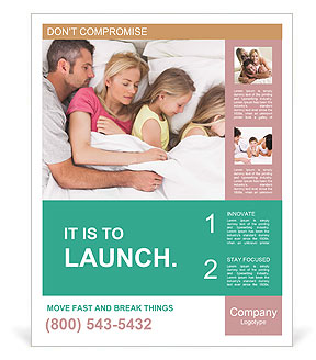 0000091061 Poster Template