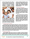 0000091061 Word Template - Page 4