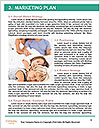 0000091061 Word Template - Page 8