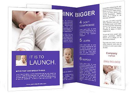 0000091062 Brochure Template