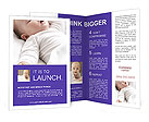 0000091062 Brochure Templates