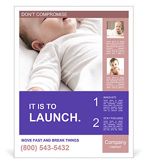 0000091062 Poster Template