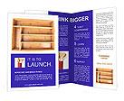 0000091064 Brochure Templates