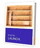 0000091064 Presentation Folder