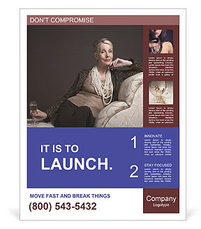 0000091065 Poster Template