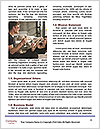 0000091065 Word Templates - Page 4