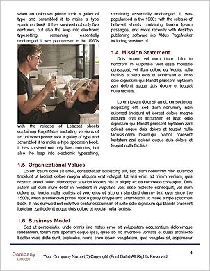 0000091065 Word Template - Page 4