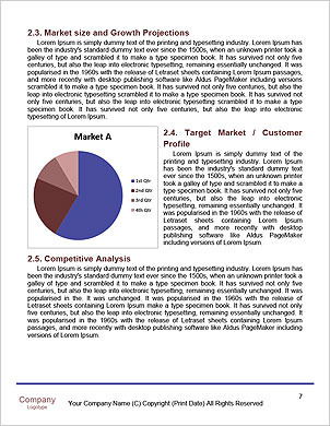 0000091065 Word Template - Page 7