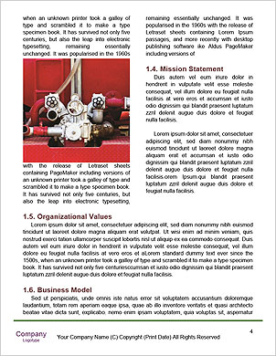 0000091067 Word Template - Page 4