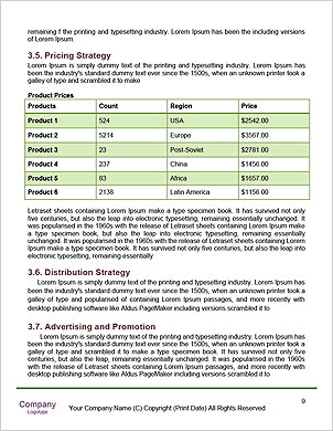 0000091067 Word Template - Page 9