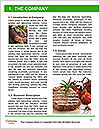 0000091068 Word Templates - Page 3