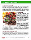 0000091068 Word Templates - Page 8