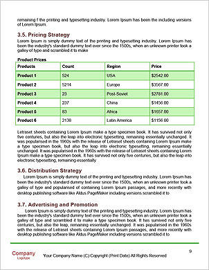 0000091068 Word Template - Page 9