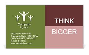 0000091069 Business Card Templates