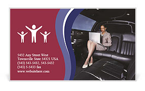 0000091070 Business Card Templates