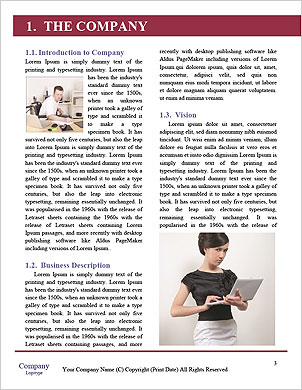 0000091070 Word Template - Page 3
