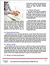 0000091070 Word Templates - Page 4