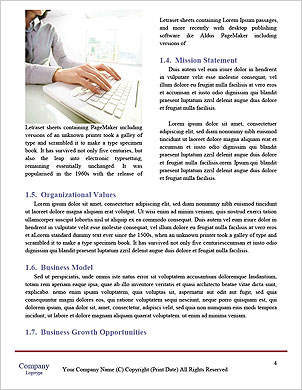 0000091070 Word Template - Page 4