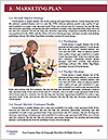 0000091070 Word Templates - Page 8