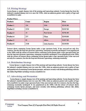 0000091070 Word Template - Page 9